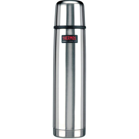 Thermos Light & Compact Thermos 1 L Rostfritt